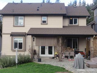 Photo 18: 13452 235 STREET in Maple Ridge: Silver Valley House for sale : MLS®# R2036054