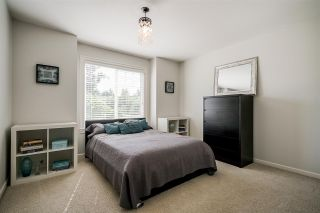 Photo 24: 7245 202A Street in Langley: Willoughby Heights House for sale : MLS®# R2476631