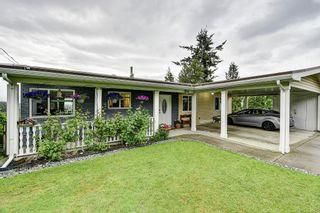Photo 1: 3289 Mcleod Road in West Kelowna: Glenrosa House for sale (central okanagan)  : MLS®# 10207883