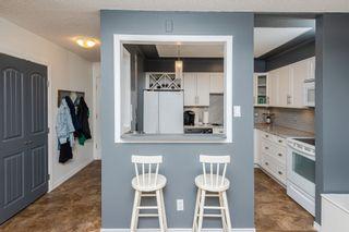 Photo 16:  in Edmonton: Zone 35 Condo for sale : MLS®# E4257107