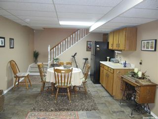 Photo 18: RM of Battle River #438 in Battle River: Residential for sale (Battle River Rm No. 438)  : MLS®# SK866548