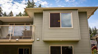 Photo 23: 478 Alpen Way in : Na South Nanaimo House for sale (Nanaimo)  : MLS®# 882514
