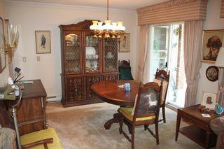 """Photo 7: 107 7001 EDEN Drive in Chilliwack: Sardis West Vedder Rd Townhouse for sale in """"Edenbank"""" (Sardis)  : MLS®# R2624887"""