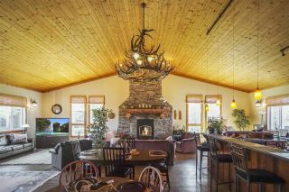 Photo 12: 653094 Range Road 173.3: Rural Athabasca County House for sale : MLS®# E4233013