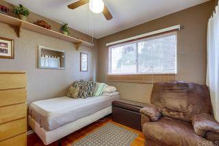 Photo 12: House for sale : 4 bedrooms : 9310 Van Andel Way in Santee