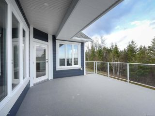 Photo 55: 4142 Chancellor Cres in COURTENAY: CV Courtenay City House for sale (Comox Valley)  : MLS®# 807051