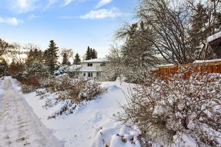 Photo 41: 24 Dalrymple Green NW in Calgary: Dalhousie Detached for sale : MLS®# A1055629
