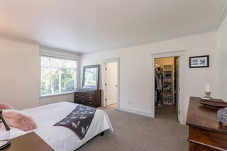 Photo 21: 13266 24 AVENUE in Surrey: Elgin Chantrell House for sale (South Surrey White Rock)  : MLS®# R2600665