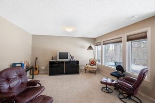 Photo 25: 74 Tuscany Estates Crescent NW in Calgary: Tuscany Detached for sale : MLS®# A1085092