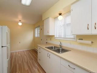 Photo 7: 2118 Bradford Ave in Sidney: Si Sidney North-East House for sale : MLS®# 844026