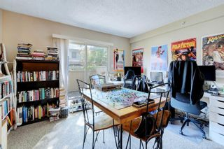 Photo 2: 29 4061 Larchwood Dr in : SE Lambrick Park Row/Townhouse for sale (Saanich East)  : MLS®# 885874