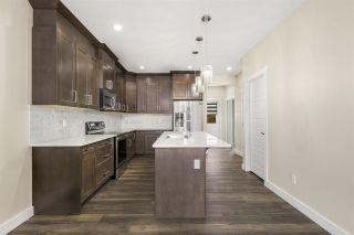 Photo 9:  in Edmonton: Zone 21 House for sale : MLS®# E4223827
