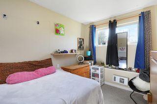 Photo 15: 680 23rd St in Courtenay: CV Courtenay City Full Duplex for sale (Comox Valley)  : MLS®# 871256