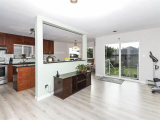 Photo 7: 962 W 23RD Avenue in Vancouver: Cambie House for sale (Vancouver West)  : MLS®# R2546232