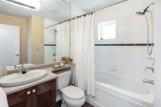 Photo 14: 129 7388 MACPHERSON AVENUE in Burnaby: Metrotown Townhouse for sale (Burnaby South)  : MLS®# R2584883