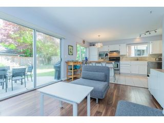 Photo 17: 3980 FRAMES Place in North Vancouver: Indian River House for sale : MLS®# R2578659