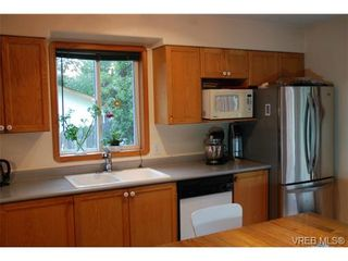 Photo 2: 174 Park Dr in SALT SPRING ISLAND: GI Salt Spring House for sale (Gulf Islands)  : MLS®# 702555