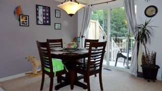 "Photo 6: 12 39754 GOVERNMENT Road in Squamish: Northyards Townhouse for sale in ""Mapletree Court"" : MLS®# R2013701"