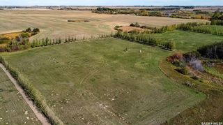 Photo 9: Ravenwood Acres Lot 1 in Dundurn: Lot/Land for sale (Dundurn Rm No. 314)  : MLS®# SK872411