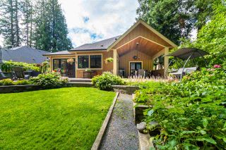 Photo 32: 5810 COWICHAN Street in Chilliwack: Vedder S Watson-Promontory House for sale (Sardis)  : MLS®# R2493041