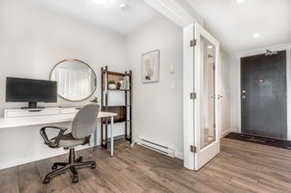 Photo 5: 3008 2388 MADISON Avenue in Burnaby: Brentwood Park Condo for sale (Burnaby North)  : MLS®# R2618071
