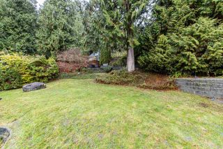 Photo 25: 1002 DORAN Road in North Vancouver: Lynn Valley House for sale : MLS®# R2520484