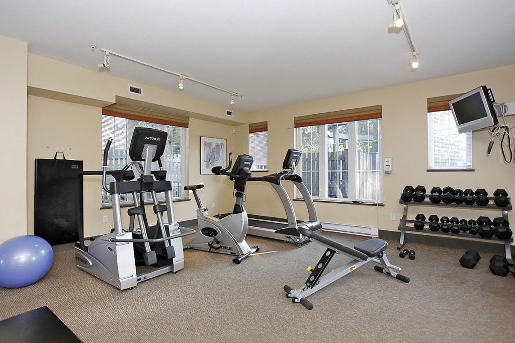 """Photo 26: Photos: 82 8089 209 Street in Langley: Willoughby Heights Townhouse for sale in """"Arborel Park"""" : MLS®# R2067787"""