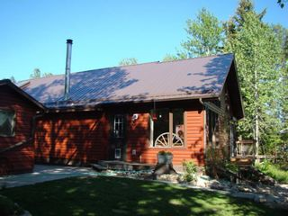 Photo 12: 54021 James River Rd: Rural Clearwater County Detached for sale : MLS®# A1094715