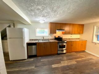 Photo 27: 420 Richmond Ave in : Vi Fairfield East House for sale (Victoria)  : MLS®# 874416