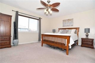 Photo 10: 206 Bons Avenue in Clarington: Bowmanville House (2-Storey) for sale : MLS®# E3789249