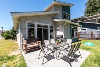 Photo 16: 6419 Willowpark Way in Sooke: Sk Sunriver House for sale : MLS®# 762969