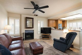 Photo 15: SAN CARLOS House for sale : 4 bedrooms : 7903 Wing Span Dr in San Diego