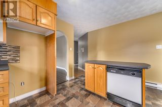 Photo 7: 8-10 Victor Pidgeon's Road in Marystown: House for sale : MLS®# 1234224