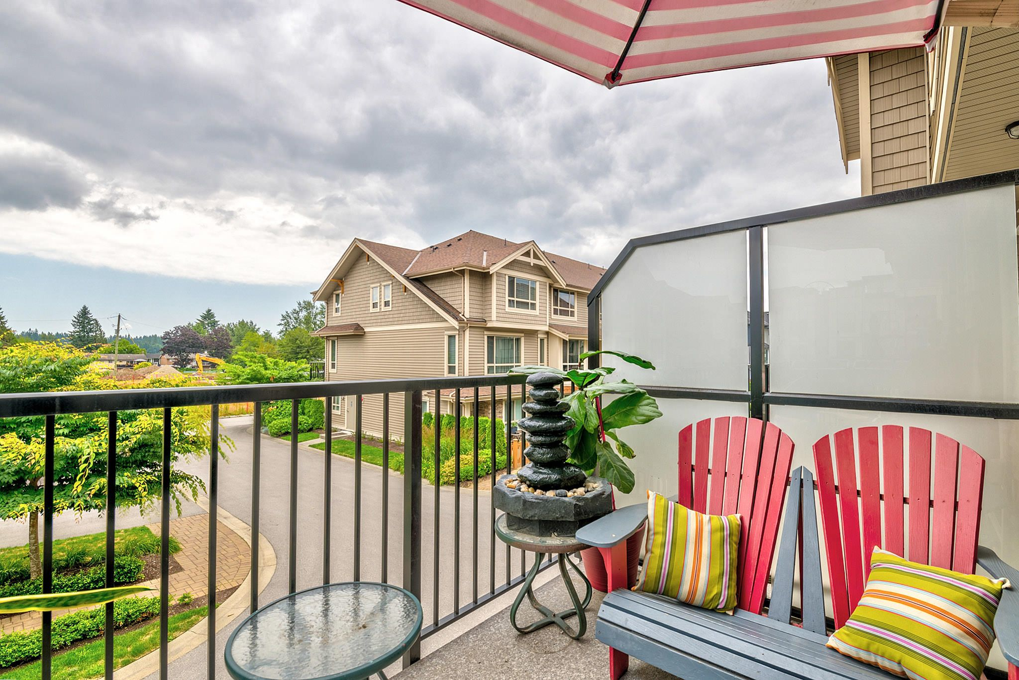 Photo 14: Photos: 10 19742 55A Street in Langley: Langley City Townhouse for sale : MLS®# R2388093