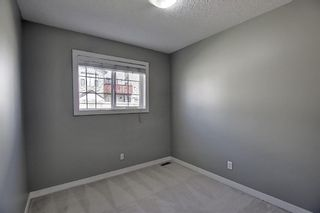 Photo 25: 166 PANTEGO Lane NW in Calgary: Panorama Hills Row/Townhouse for sale : MLS®# A1110965