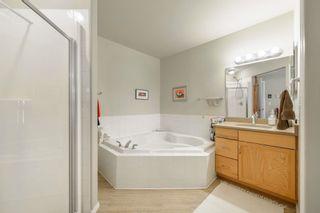 Photo 14: 203 8922 156 Street in Edmonton: Zone 22 Condo for sale : MLS®# E4248729