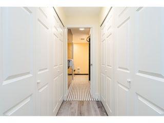 "Photo 18: 104 1488 MERKLIN Street: White Rock Condo for sale in ""BROCKTON PLACE"" (South Surrey White Rock)  : MLS®# R2510235"