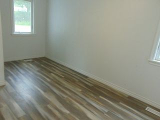 Photo 10: 1218 FOSTER Street in Waterville: 404-Kings County Residential for sale (Annapolis Valley)  : MLS®# 202101255