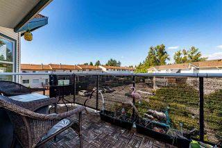 "Photo 19: 320 27358 N 32 Avenue in Langley: Aldergrove Langley Condo for sale in ""Willow Creek Estates"" : MLS®# R2522636"