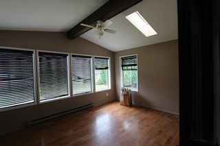 Photo 22: 520 Lakeshore Drive in Chase: House for sale : MLS®# 153005