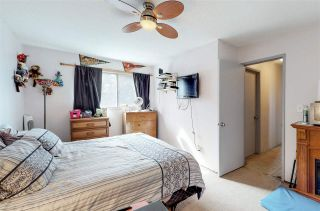 Photo 17: 3A BURNHAM Avenue: St. Albert Townhouse for sale : MLS®# E4215988