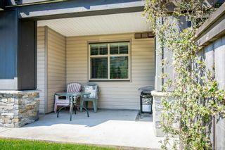 Photo 5: 102 1900 Tulsa Rd in : Na Central Nanaimo Condo for sale (Nanaimo)  : MLS®# 873773