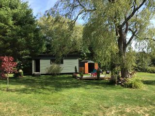 Photo 6: 75 CHURCH Street in Digby: 401-Digby County Residential for sale (Annapolis Valley)  : MLS®# 202107320