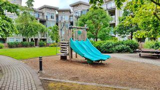 "Photo 17: 301 15385 101A Avenue in Surrey: Guildford Condo for sale in ""CHARLTON PARK"" (North Surrey)  : MLS®# R2189827"