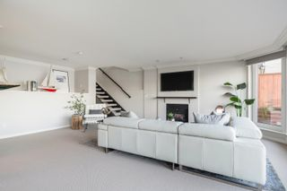 """Photo 22: 3341 POINT GREY Road in Vancouver: Kitsilano House for sale in """"Kitsilano"""" (Vancouver West)  : MLS®# R2617866"""
