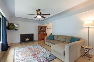 Photo 10: 625 17th St in : CV Courtenay City House for sale (Comox Valley)  : MLS®# 887516