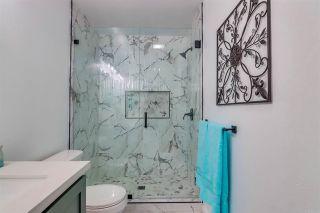 Photo 13: Condo for sale : 3 bedrooms : 6312 Caminito Flecha in San Diego