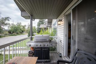 Photo 26: C 224 5 Avenue: Strathmore Row/Townhouse for sale : MLS®# A1144593