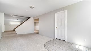 Photo 20: 1123 Athabasca Street West in Moose Jaw: Palliser Residential for sale : MLS®# SK869604