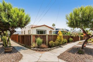 Photo 23: House for sale : 2 bedrooms : 3845 Madison Avenue in Normal Heights